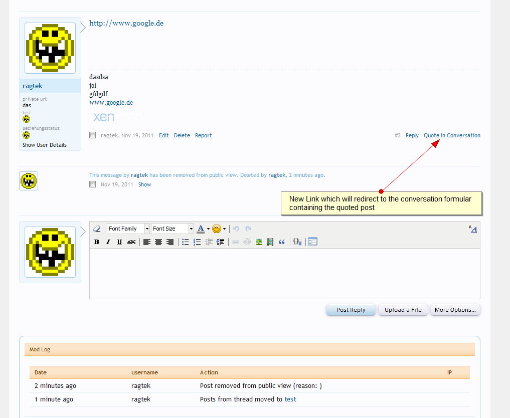 FireShot Screen Capture #245 - 'test I XenForo' - localhost_xenforo_threads_test_297.png.png