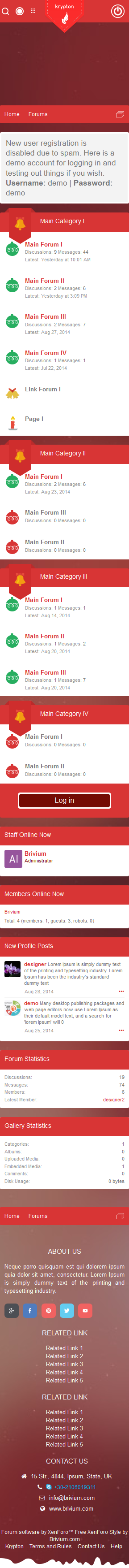 mobile_forum_list.png