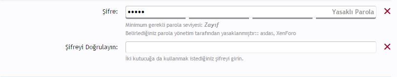 Şifre_Red.png